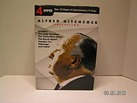 Name: Hitchcock (1).jpg
