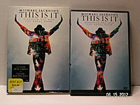 Name: MJ-This Is It  (1).jpg