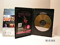 Name: MJ-This Is It  (2).jpg