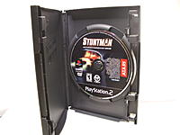 Name: StuntMan (3).jpg