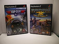 Name: Top Gun - SOCOM (1).jpg