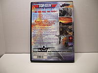Name: Top Gun - SOCOM (2).jpg