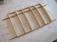 Name: cs1.jpg