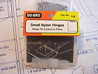Name: aileron01.jpg
