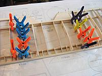 Name: wing01.jpg