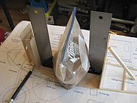 Name: fuse05.jpg