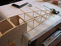 Name: cross01.jpg