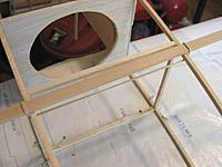Name: cross03.jpg