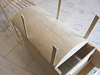 Name: sheet04.jpg