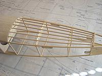 Name: sheet05.jpg