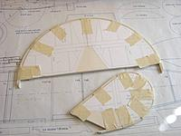 Name: tail01.jpg