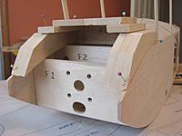 Name: cowl01.jpg