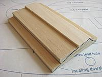 Name: chin01.jpg