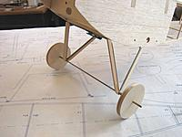 Name: uc04.jpg