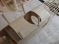 Name: cp01.jpg