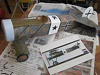 Name: Jasta36Livery.jpg