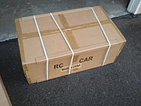 Name: Box pic 1.jpg