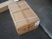 Name: Box pic 2.jpg