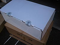 Name: White Box inside!.jpg