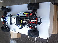 Name: Rear Shot less wing.jpg
