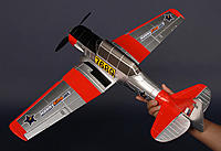 Name: AT-6C-1.jpg