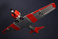 Name: AT-6C-10.jpg