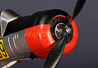 Name: AT-6C-3.jpg