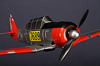 Name: AT-6C-4.jpg
