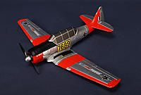 Name: AT-6C.jpg