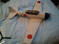 Name: 2011-07-27 17.27.49.jpg