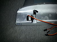Name: 13 Gear Door Servo.jpg