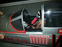 Name: 16 Cockpit.jpg