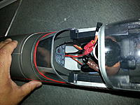 Name: 17 Cockpit.jpg