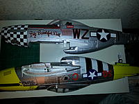 Name: 28 V6 and V7 Fuselage.jpg