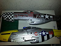 Name: 29 V6 and V7 Fuselage.jpg