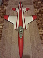 Name: 20130316_192749.jpg