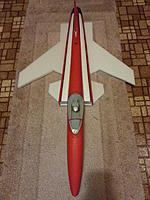 Name: 20130316_193047.jpg