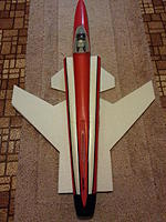 Name: 20130316_193022.jpg