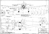 Name: ryan-s-cw145-plans-jul-1968-aam-2-1200x837.jpg Views: 21 Size: 178.0 KB Description: