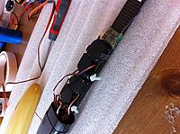 Name: IMG_2059.jpg