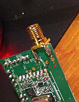 Name: Antenna connection problem.jpg