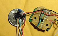 Name: OneGramArduinoFromProMiniPartsi.jpg