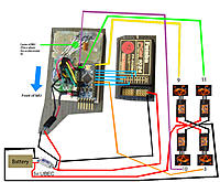 Name: a4164121-207-ConnectionDiagram.jpg