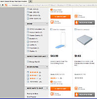 Name: HomeDepotBlueFoam.jpg