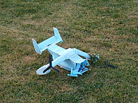 Name: LostPropSaverInFlight.jpg