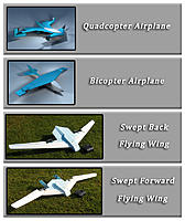 Name: HowToBuildA-VTOLairplane.jpg