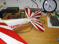 Name: 1st Crash 11-29-08 broken tail.jpg