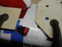 Name: IMG_0100.jpg
