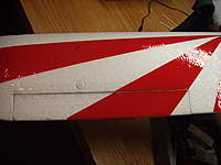 Name: HZ SC Ailerons 10-05-08005.jpg