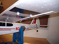 Name: HZ SC Ailerons 10-05-08008.jpg